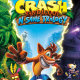 Portable Crash Bandicoot N. Sane Trilogy ENG | SPA [ULTRA EXCLUSIVO]